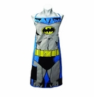 Batman Cook's Apron with Pocket