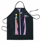 Be The Character Maleficent Apron