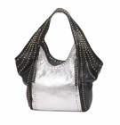 Broadway Shoulder Handbag