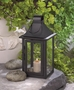 Carriage House Lantern