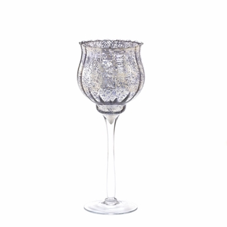 Chalice Candle Holder