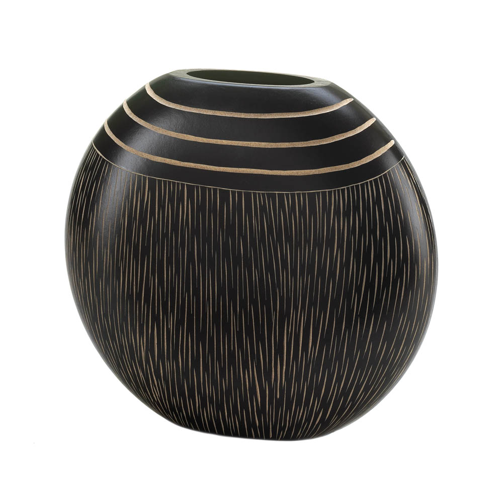 Wholesale vase now available at wholesale central items 1 40 decorative tribal vase reviewsmspy