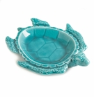 Decorative Turtle Dish
