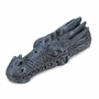 Dragon's Head Incense Holder