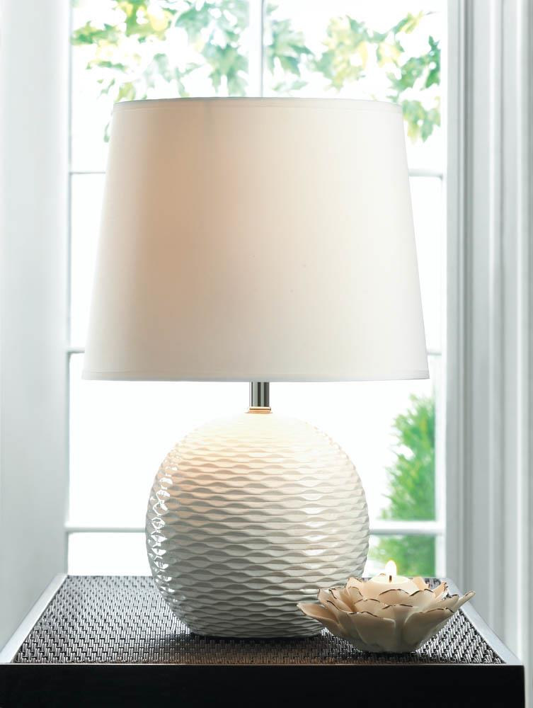 Fairfax table lamp wholesale at koehler home decor for Koehler home decor