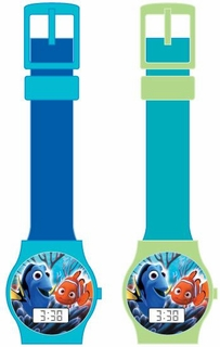 Finding Dory LCD Watch