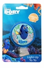 Finding Dory Light-Up Yo-Yo