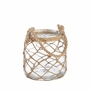 Fisherman Net Candle Lantern