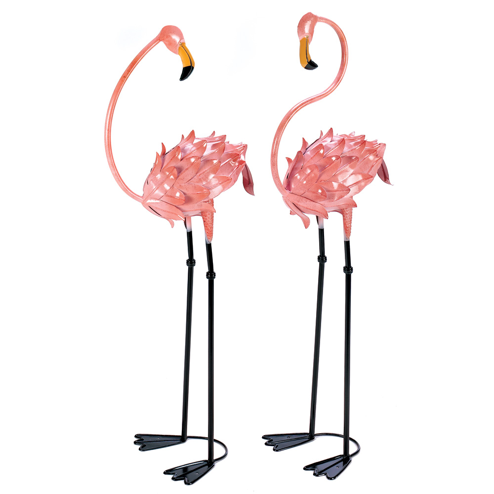 wholesale flamingo now available at wholesale central - items 1 - 40