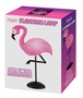 Flamingo Lamp