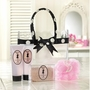 French Bath & Body Gift Bag