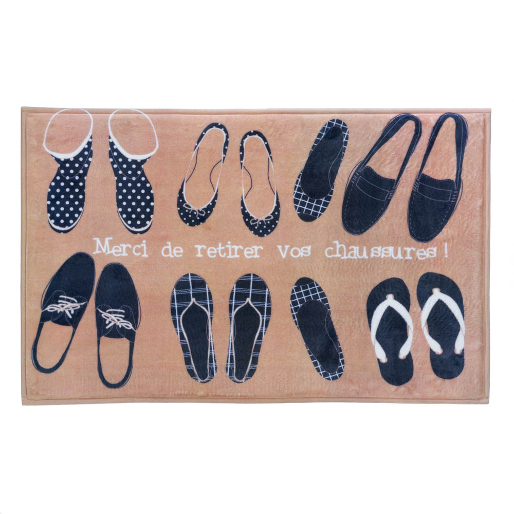 Shoe Mats Wholesale Floor Mat Now Available At Wholesale Central Items 1 40