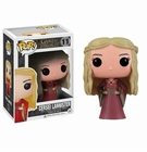 Got Cersei Lannister Pop! Vinyl Figure