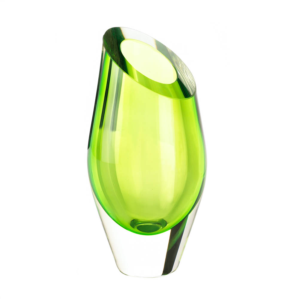 Wholesale vase now available at wholesale central items 1 40 green cut glass vase reviewsmspy