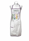 Group Therapy Apron