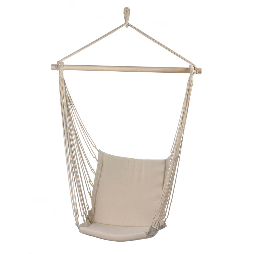 hammock chair wholesale at koehler home decor