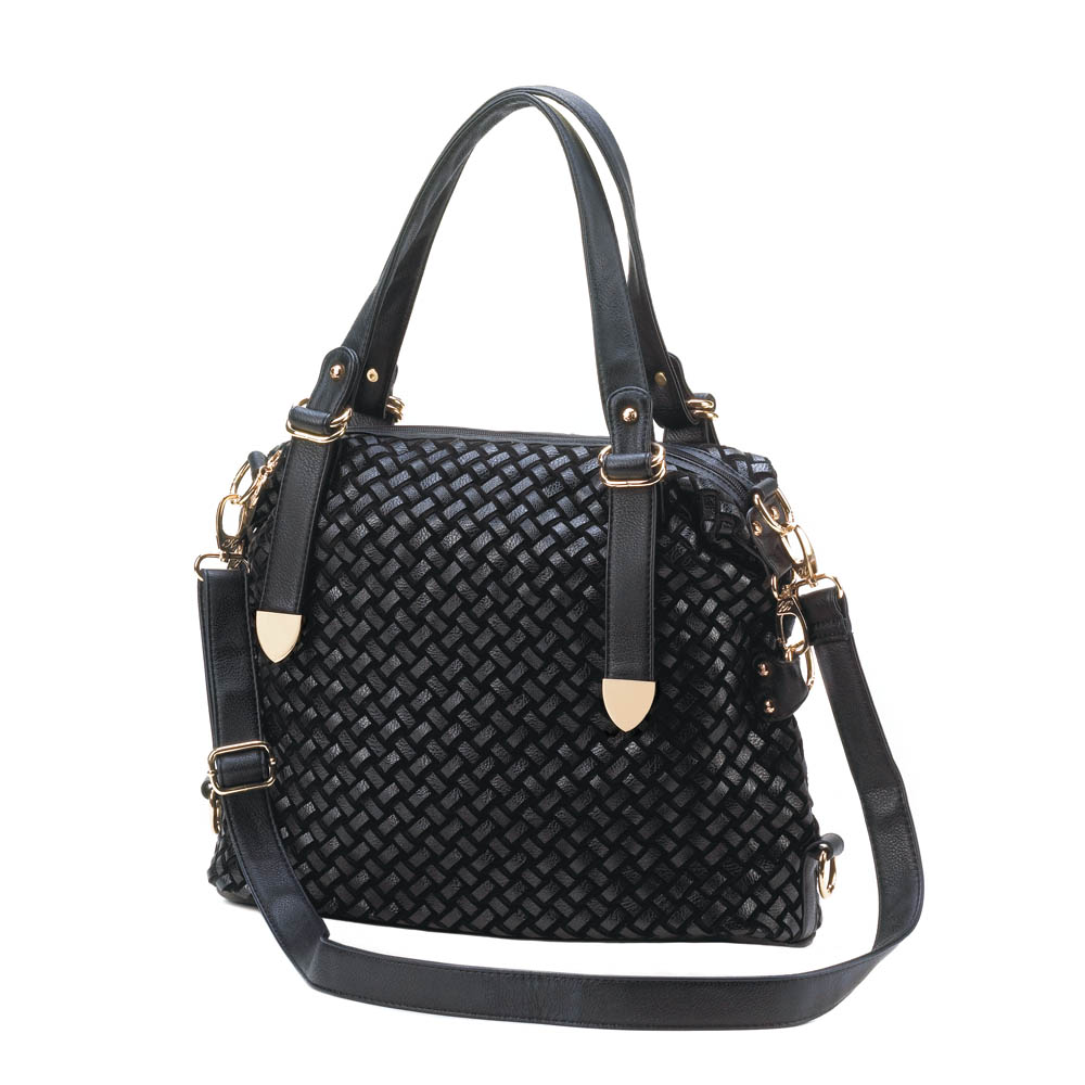 Wholesale Shoulder Bag now available at Wholesale Central - Items ...