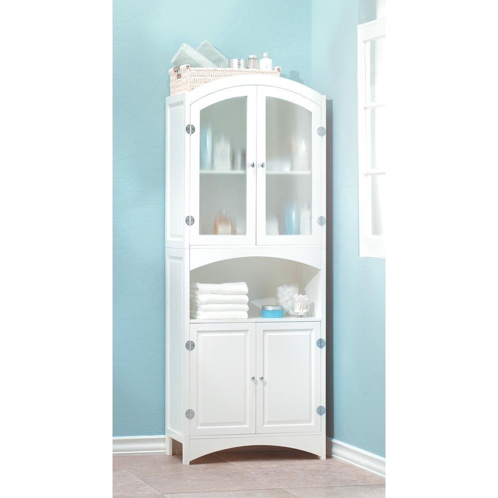 Linen Cabinet Wholesale at Koehler Home Decor