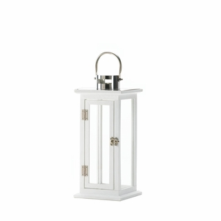 Medium Highland Candle Lantern