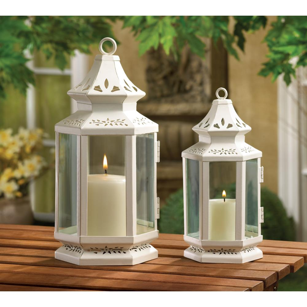 Medium Victorian Lantern Wholesale At Koehler Home Decor