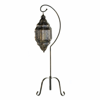 E27 Berlin Pit Out L in addition 12575 in addition 1535935731 Per 26d06c116d1b59ed also 4 Inch Flat Frosted Lens With Clear Center Nl 427 further Hot Air Balloon Designs. on outdoor patio lamp