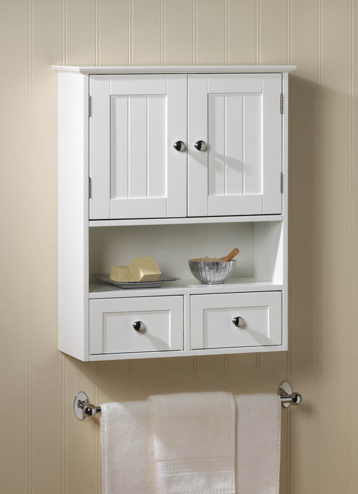 Lakeside Wall Cabinet Lakeside Wall Cabinet
