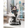 Night Tide Fairy Figurine