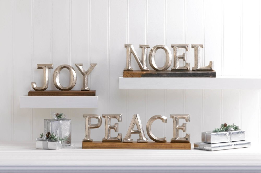 Wholesale Country Home Decor At Koehler Home Decor