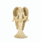 Open Arms Angel Figurine