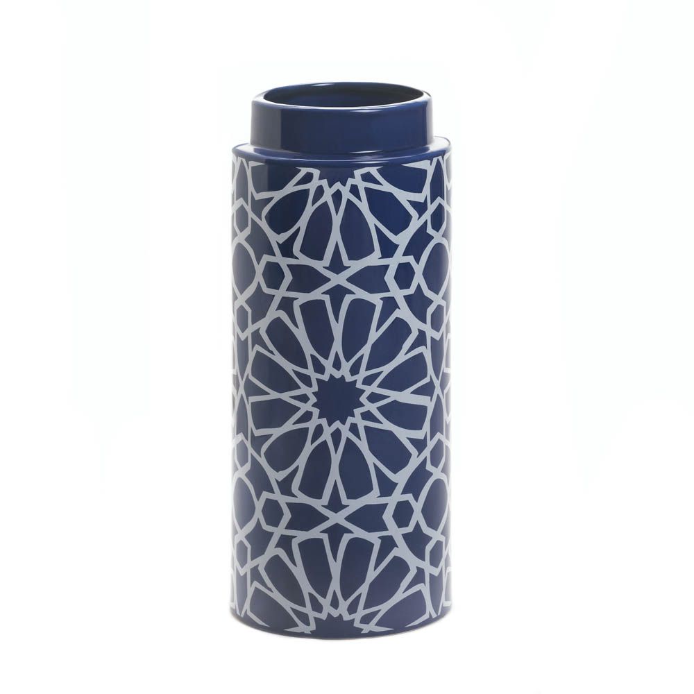 Wholesale vase now available at wholesale central items 1 40 orion ceramic vase reviewsmspy