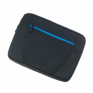Sturdy Laptop Sleeve