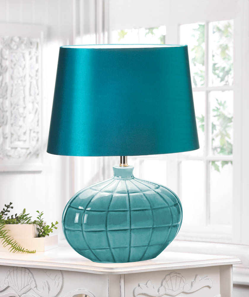 Gallant Table Lamp Wholesale at Koehler Home Decor