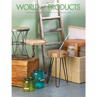 World Of Products Catalog 2017