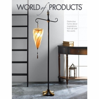World Of Products Catalog 2018