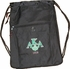AKA MP3 Drawstring Bag