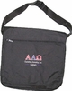 ALO Messenger Bag