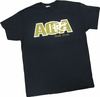Alpha Shadow Tee