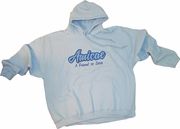 Amicae Shirts and Sweats