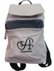 Amicette Mini Backpack *limited quantities*
