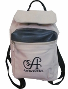 Archonette Mini Backpack *limited quantities*
