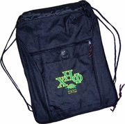 Chi Eta Phi MP3 Bag