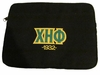 Chi Eta Phi Tablet Cover