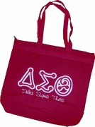 Delta Bags and Accessories