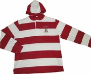 Frat Rugby Jersey *NEW*