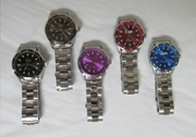 Fraternity Watches
