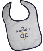 Future Greek Bibs