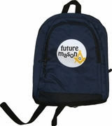 Future Mason Backpack