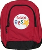 Future OES Backpack