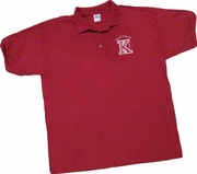 Kappa Jewel Polo
