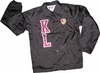 Kappa League Jacket
